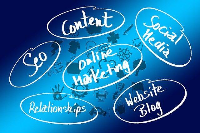 Kiat Mudah Optimasi SEO untuk Blogger