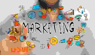 Nation Branding and Place Marketing - VII. Marketing Implementation, Evaluation, and Control