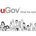 شرح كامل لموقع Yougov وكيفية الربح منه + إثبات الدفع