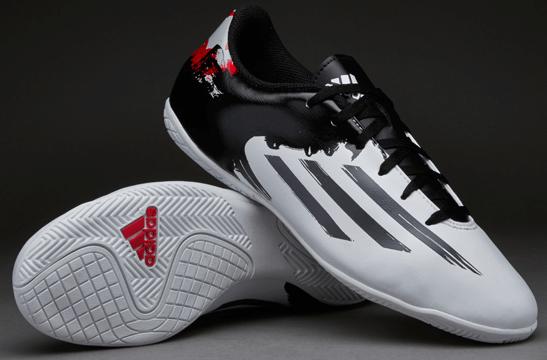 Daftar Harga Sepatu Futsal Adidas Terbaru 38f40defec