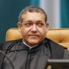 www.seuguara.com.br/ministro Nunes Marques/STF/Lava Jato/