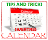 Best Swertres Tips And Tricks To Win | Calendar Guide | Hearing Maintain