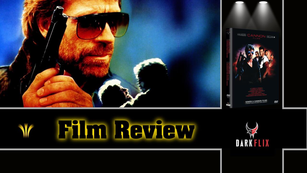 um-heroi-e-seu-terror-1988-film-review.