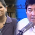 Woman Who Requested Help From Raffy Tulfo Earned Negative Reactions From Netizens