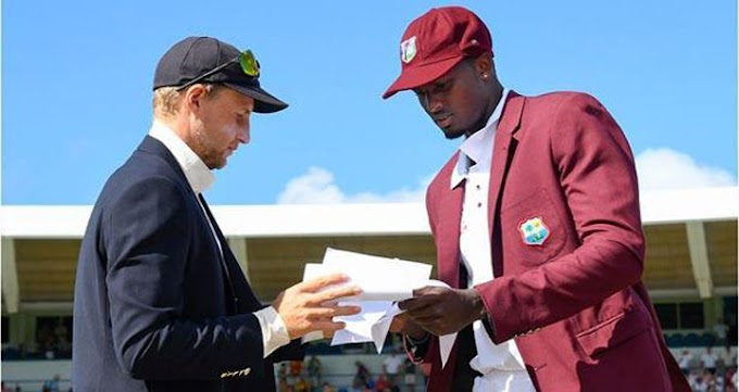ENG vs WI: Windies team announced for England tour, 3 Players refused to travel due to fear of Corona