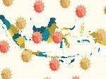 Jebol Lagi, Hari Ini Bertambah 5 Orang Positif Corona di Bone