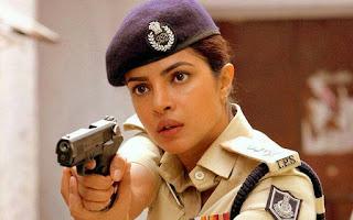 Jai Gangaajal, starring Priyanka Chopra