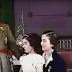 Carmencita Franco, la Infanta Leonor y el eterno retorno