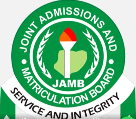 JAMB Reveals Date For Admission Exercise