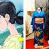 Museo de Japón trae a la vida real el filme anime 'En este Rincón del Mundo'