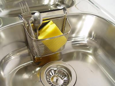 zlew kwasoodporny, metalowy zlew do kuchni, najlepszy zlew, daylicooking