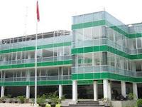 PENDAFTARAN MAHASISWA BARU (AAN-UNAS-JAKARTA) 2020-2021