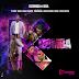 Kizomba Da Boa Feat. Lil Saint, Nsoki, Chelsy Shantel, Filho do Zua, Johnny Ramos, Neyma e Micas - Kizomba (Kizomba)