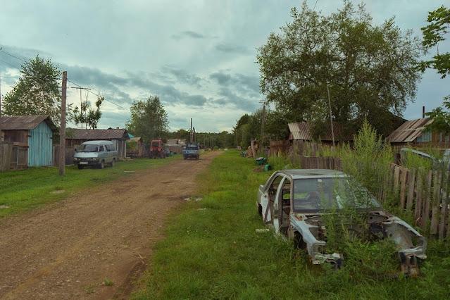 В селе Дальний Кут 27-летний мужчина заподозрил мать в измене отцу и убил ее