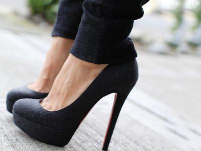 diseños de Zapatos de Fiesta online