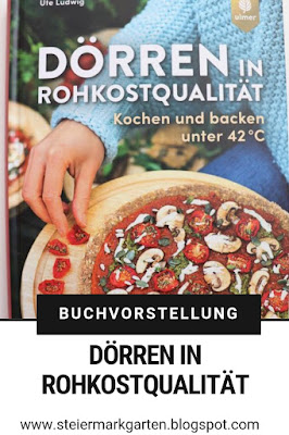Buchvorstellung-Dörren-in-Rohkostqualität-Pin-Steiermarkgarten