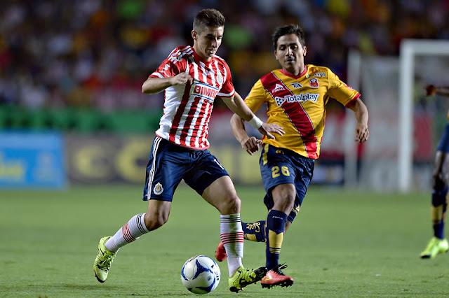 chivas es campeon de la copa mx tras ganar tanda penales