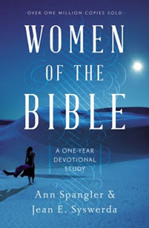https://classic.biblegateway.com/devotionals/women-of-the-bible/2020/06/29
