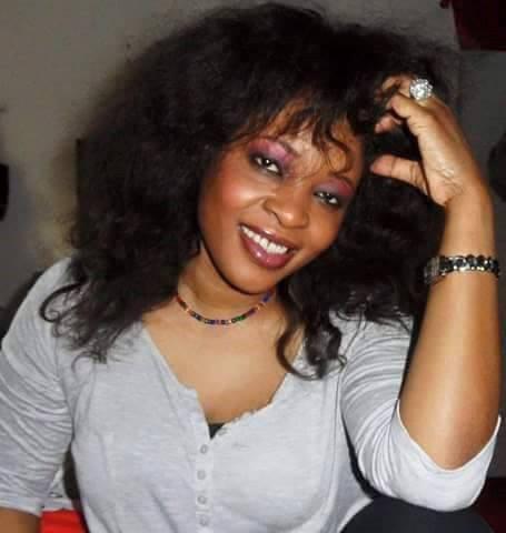 Free sugarmummy hookup sites in kenya