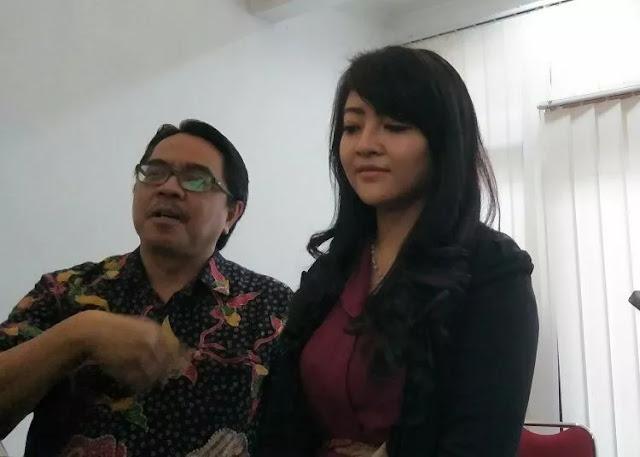 Kecurigaan Ade Armando Usai Anggota Dewas BPJS TK Diberhentikan Jokowi dengan Hormat