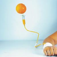Vitamina C intravenosa previne e cura, sarampo, herpes zoster, difteria, poliomielite, pneumonia viral, encefalite, gripe, pneumonia, e covid-19