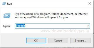 Startmenu repairing tool, Windows 10 Start, Regedit Windows 10