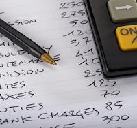 Pengertian Operating Cost, Komponen, Kategori, dan Cara Menghitungnya