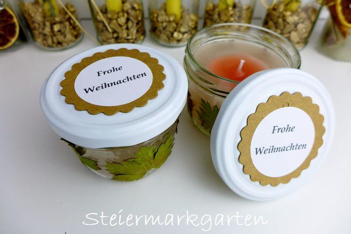 Kerzen-DIY-in-Glas-Steiermarkgarten