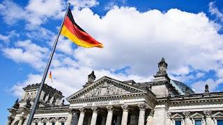 Προειδοποίηση του Βερολίνου στην Τουρκία για αυστηρότερες κυρώσεις