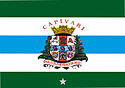 Bandeira-Município-Capivari