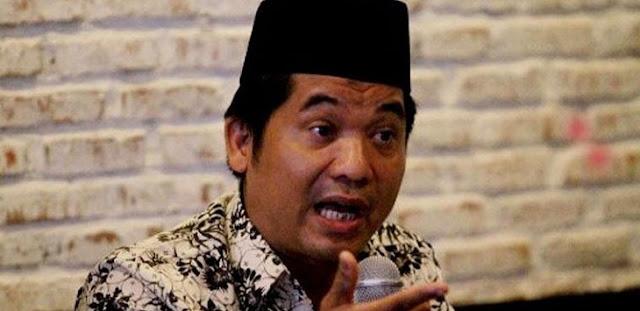 Kejahatan Besar Sedang Terjadi di Indonesia, Aktivis Desak Bongkar Besar-Besaran