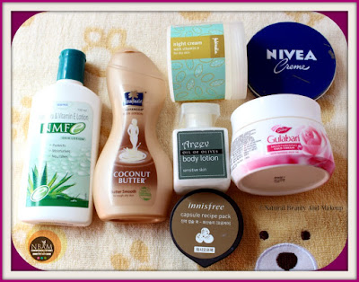 PRODUCT-EMPTIES-PART-1-SKINCARE-NBAM