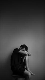 Leserbeitrag Depression