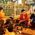 Tips Nongkrong Hemat