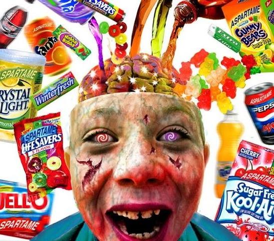 Resultado de imagem para Abraham – Se alimentar do que  é vegetal ou animal, orgânico ou industrializado, afeta nossa vida?