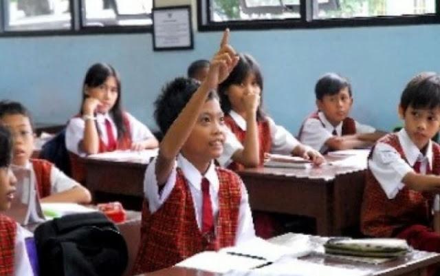 Cara Mendidik Anak Berpikir Kritis yang Wajib Anda Coba