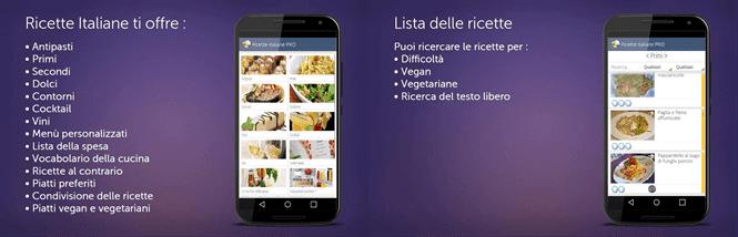 ricette-italiane