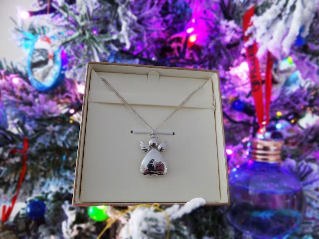 JewelleryBox Locket