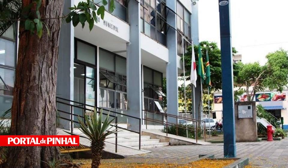 Prefeitura de Andradas (MG) abre concurso público com 39 vagas