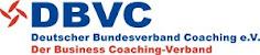 Professional Coach DBVC 2020