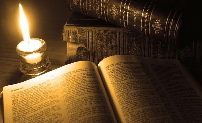 Sabtu 2 Januari 2021, 2 Januari 2021, Bacaan, Injil, Bacaan Injil, Renungan, Renungan Harian, Katolik, Renungan Harian Katolik, Bacaan injil hari ini, renungan hari ini, bacaan injil besok,  renungan besok, renungan katolik, renungan kristen, Injil Matius, Injil Lukas, Injil Yohanes, Injil Markus, Bacaan Injil Senin, Bacaan Injil Selasa, Bacaan Injil Rabu,Bacaan Injil Kamis,Bacaan Injil Jumat, Bacaan Injil Sabtu,Bacaan Injil Minggu, Bacaan Pertama, Bacaan Kedua,Bait Pengantar Injil,Mazmur, Butir Permenungan,Iman Katolik,Gereja Katolik,Katolik Roma,Bacaan Injil Katolik,Injil Tahun 2020, Liturgi, Bacaan Liturgi,Kalender Gereja Katolik, renungan katolik hari ini,renungan pagi katolik,bacaan hari ini iman katolik,renungan harian katolik hari ini, bacaan harian katolik,bacaan injil katolik hari ini,injil katolik hari ini,fresh juice,renungan harian fresh juice,bacaan hari ini katolik,bacaan harian katolik hari ini,renungan injil hari ini,renungan rohani katolik, injil hari ini katolik,