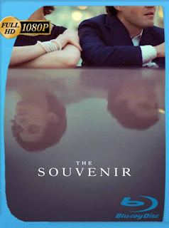 The Souvenir (2019) HD [1080p] Latino [GoogleDrive] SilvestreHD