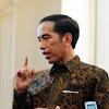 Presiden Jokowi Dibuat Murka oleh dua menteri ini Karena Hambur-hamburkan anggaran