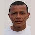 Assistente agredido no Aramis Polli pertence ao quadro da FPF