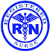 Vacancy Exists For the Position of a Registered Nurse
