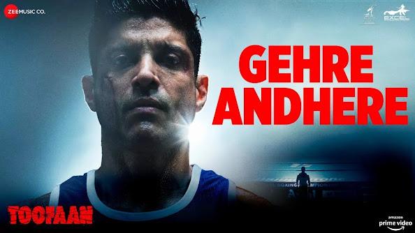 Gehre-Andhere-Farhan-Akhtar-Mrunal-Thakur