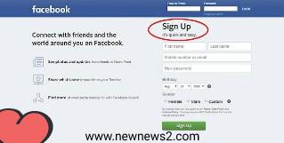 تغيير فيسبوك لشعاره المجاني .. ،  يثير  الجدل و التساؤل