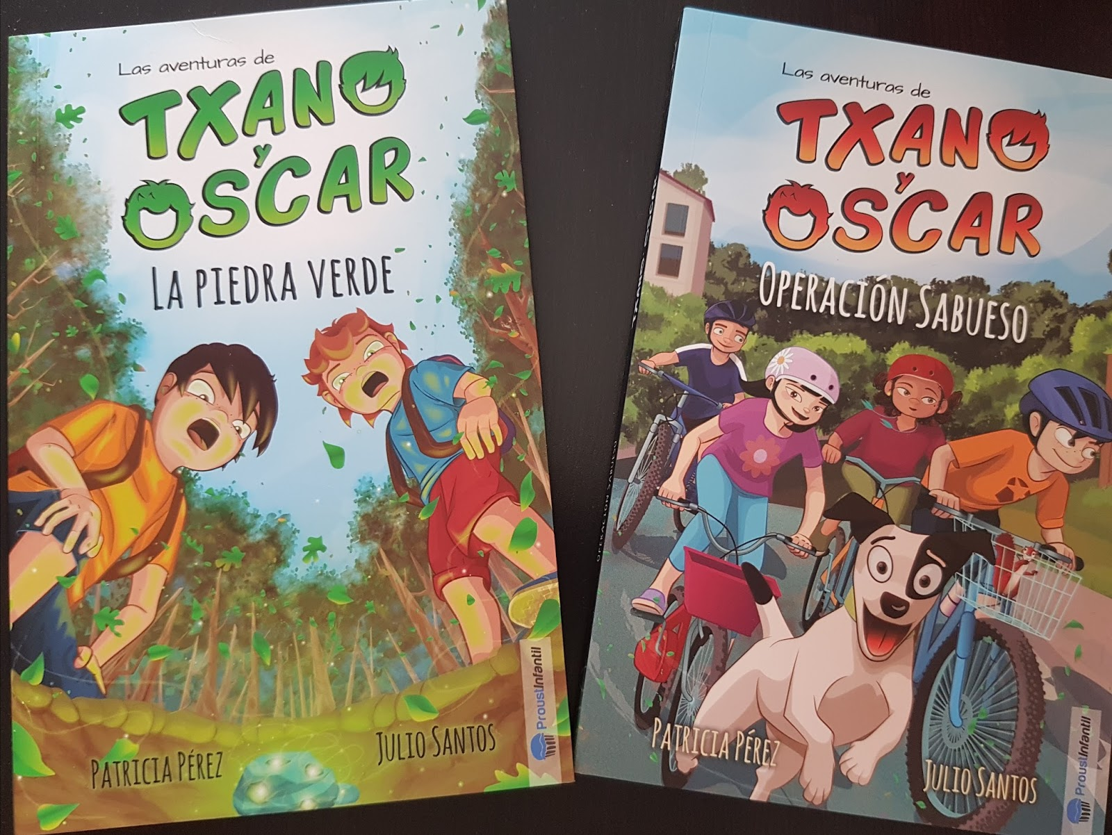 Bonito Monstruo Alto Libre De Colorear Ornamento - Dibujos Para ...