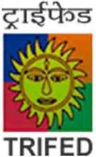 TRIFED Ahmedabad Recruitment