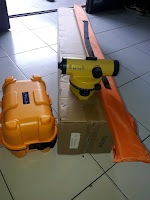 Jual Automatic Level Murah Minds AT-28 Call 0812-8222-998